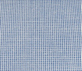 Kanwa 500-56 - white