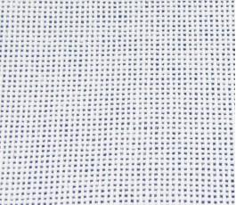 Congres Cloth 24 ct (50 x...