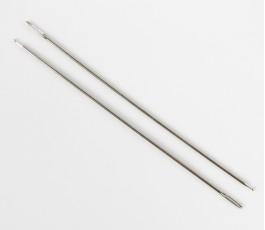 Ball-tip needle no 18