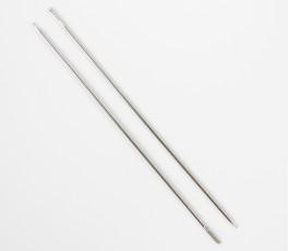 Ball-tip needle no 16