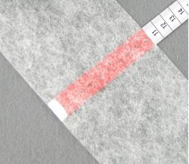 Taśma termo do klejenia i usztywniania tkanin