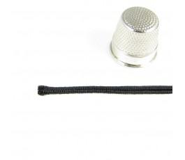 Sznurek żaluzjowy 1mm, kolor: A7001