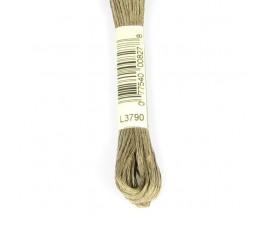 DMC L 3790