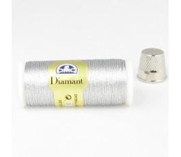 DMC Diamant, kolor: D415