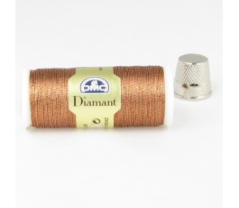 DMC Diamant, kolor: D301