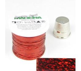 Madeira Spektra kolor: 515