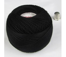 Aria kolor 099 (czarny)