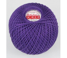 Kaja colour: 331