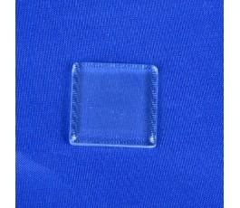 Kaboszon mm (PCX-00)
