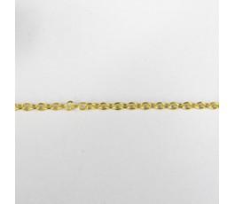 Łańcuszek ,kolor (PCX-0023)