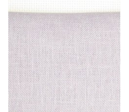 BELFAST 32 ct (50 x 70 cm) kolor: 558 - jasnoliliowy