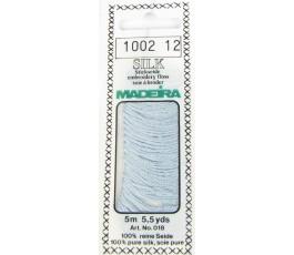 Silk 1012