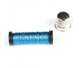 Very Fine nr 4 (006 - Blue)