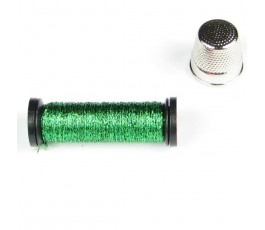 Very Fine nr 4 (008 - Green)