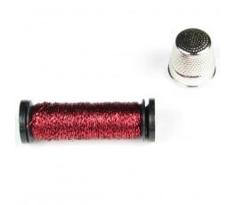 Very Fine nr 4 (003HL - Red HL)