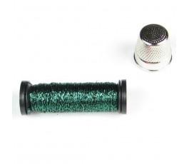 Very Fine nr 4 (009HL - Emerald HL)