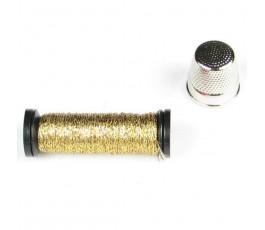 Very Fine nr 4 (202HL - Aztec Gold HL)