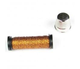 Very Fine nr 4 (150V - Vintage Amber)
