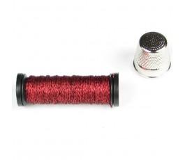 Very Fine nr 4 (003V - Vintage Red)