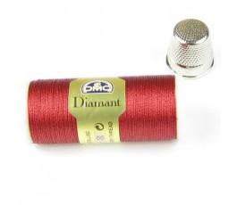 DMC Diamant, colour D3852