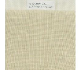 BELFAST 32 ct (50 x 70 cm) kolor: 7033 - marmurowy