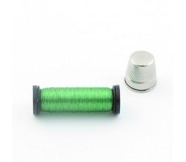 Cord ( 008C - Green )