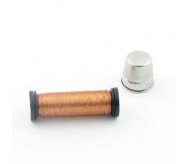 Cord ( 001C - Silver)