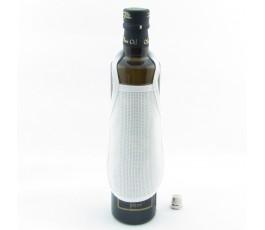 Fartuszek na butelkę