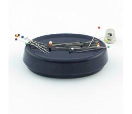 Magnetyczna poduszeczka do igieł