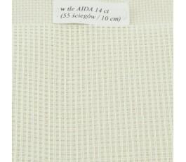 Canvas 500 - 40  (60 x 100 cm)