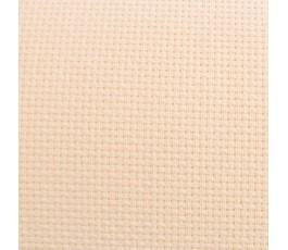 AIDA z beli 14 ct, kolor: ecru