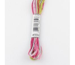 DMC Coloris 4502