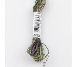 DMC Coloris 4505