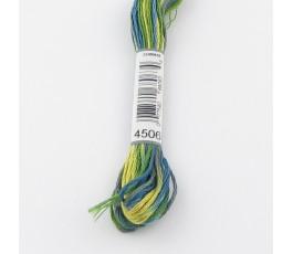DMC Coloris 4506