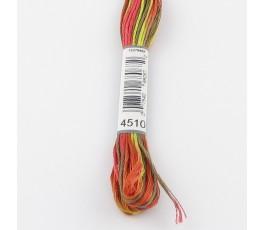 DMC Coloris 4510