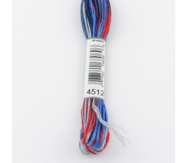 DMC Coloris 4512