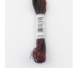 DMC Coloris 4522