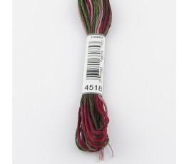 DMC Coloris 4518