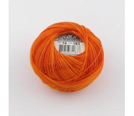 Lizbeth 10, kolor 183
