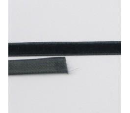 Aksamitka 9mm, kolor 983