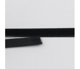 Aksamitka 9mm, kolor