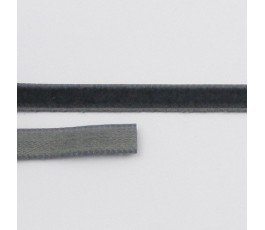 Aksamitka 9mm, kolor 938