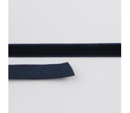 Aksamitka 9mm, kolor 924