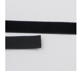 Aksamitka 9mm, colour 952