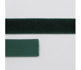 Aksamitka 23mm, kolor 978