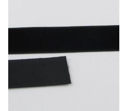 Aksamitka 23mm, kolor 960