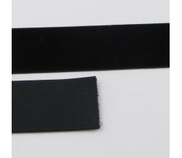 Aksamitka 36mm, kolor 960