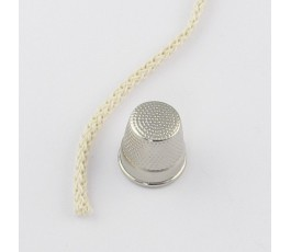 Knot 10 mm