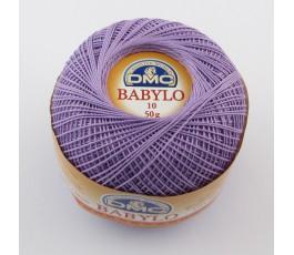 Babylo 10, colour 822