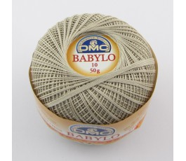 Babylo 10, kolor 842